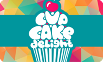 Picture of Cupcake Delight